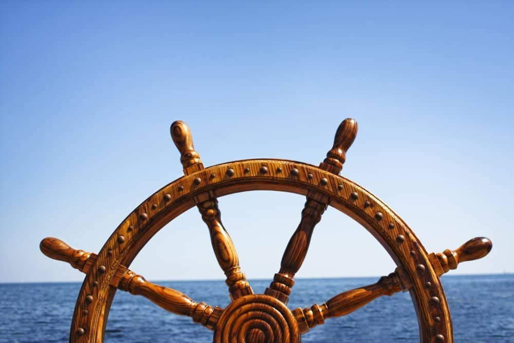Oracle launches container platform for Kubernetes