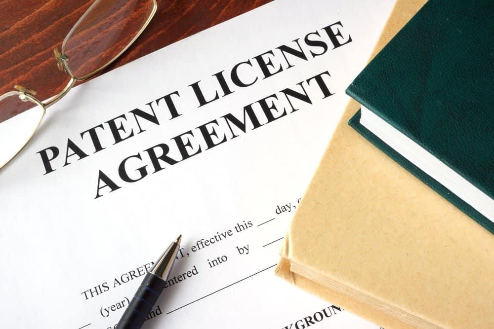 Microsoft joins Lot Network against patent trolls