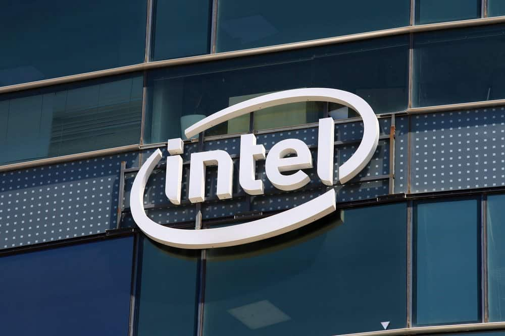 Intel will most likely build a new factory in Germany