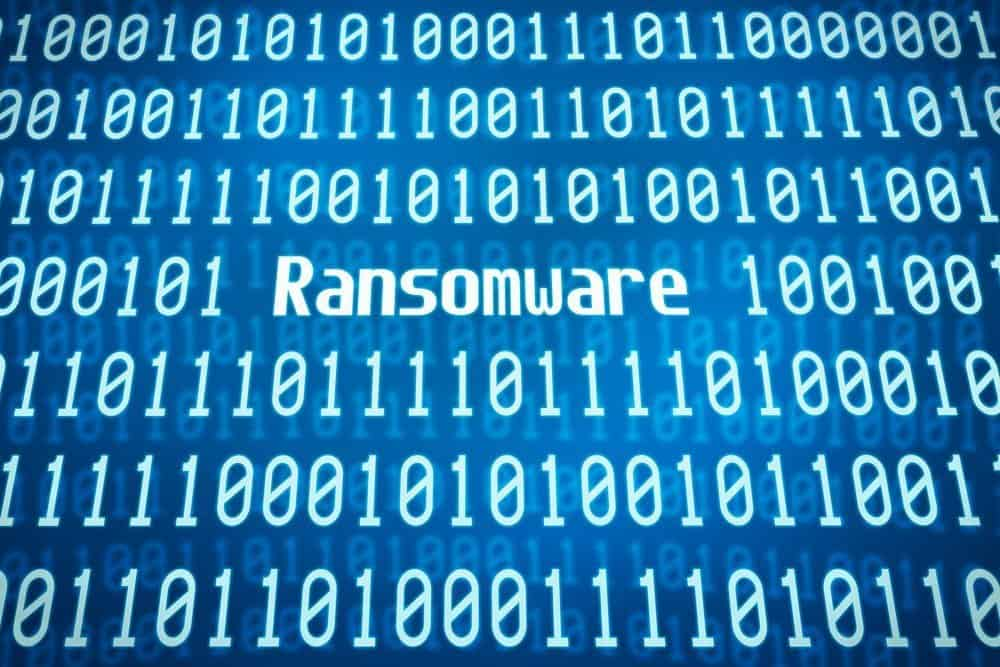 Most ransomware victims face second attack after paying off first