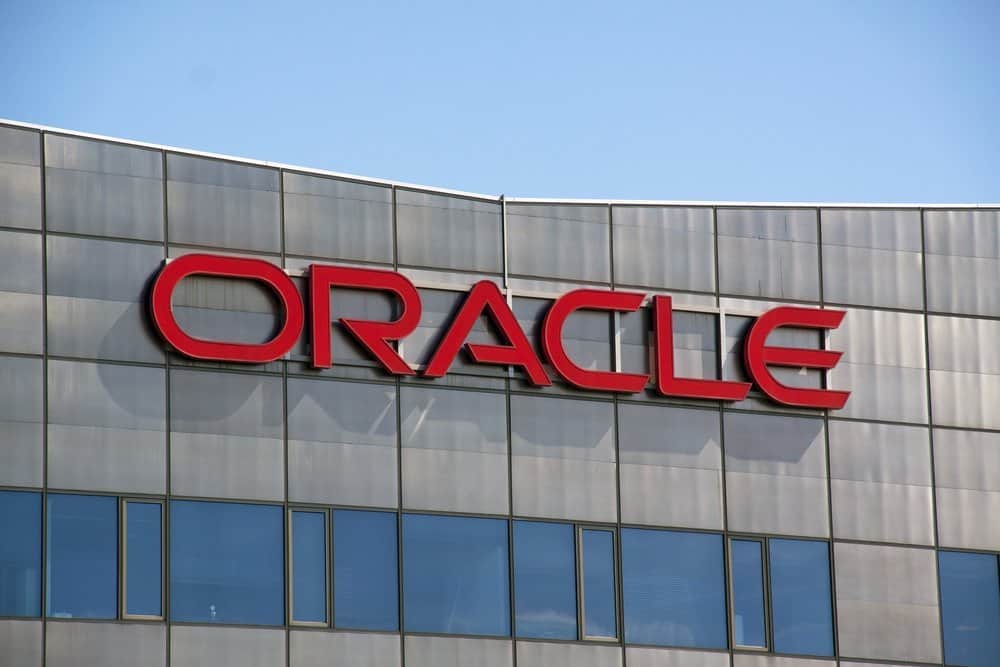 Oracle announces new cloud security tools