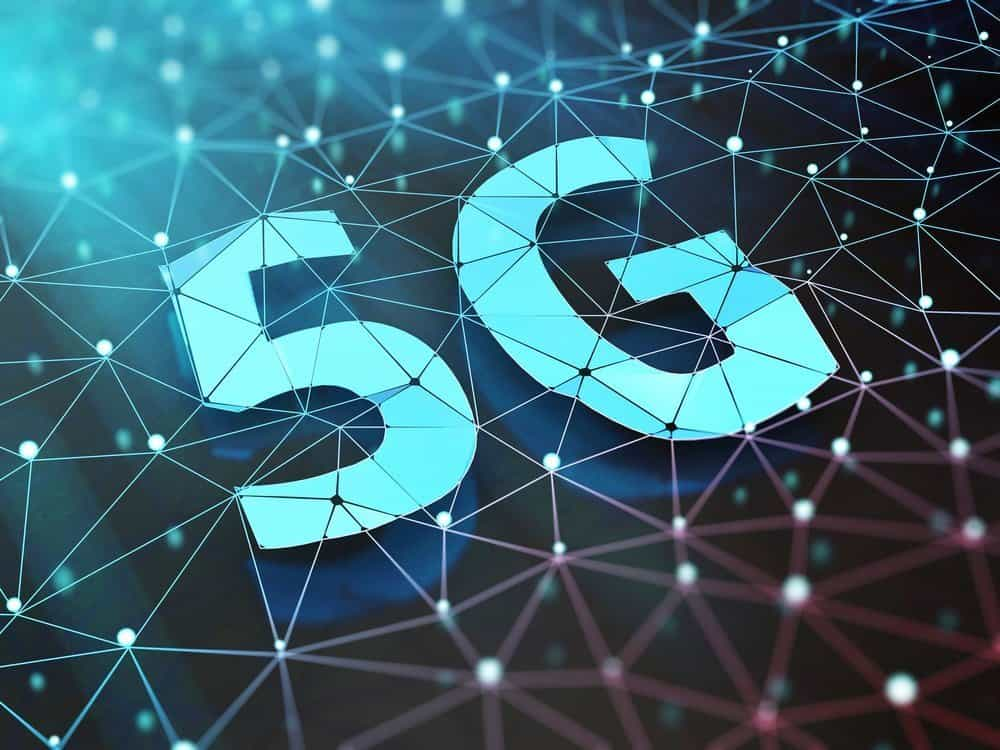 Ericsson makes first 5G call to a smartphone