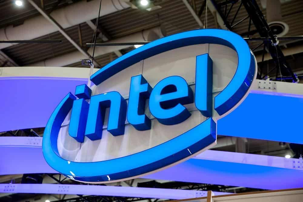 Intel's strategy has failed, won't recover until 2025?