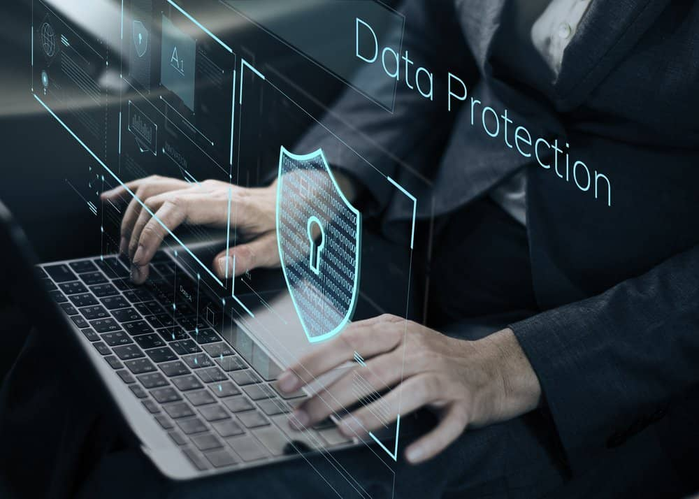 UK and Italy account for 59% of GDPR fines collected in 2020