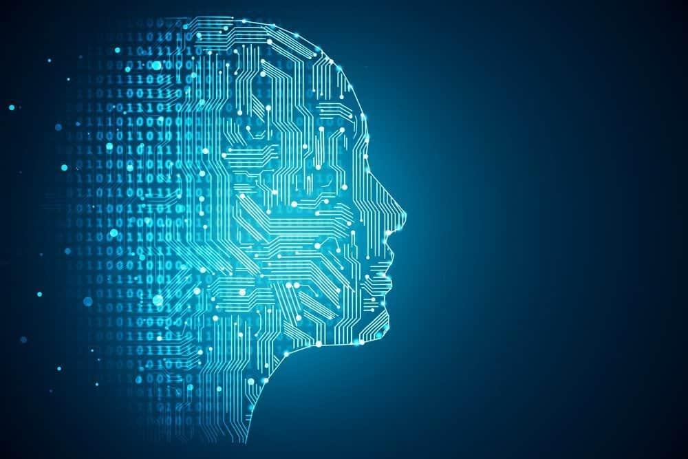 Study finds that an AI's machine language still lacks common sense