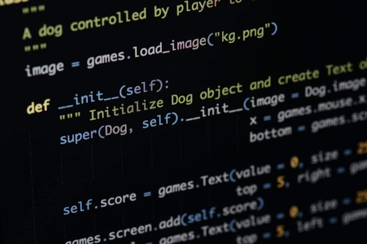 Python climbs up the ranks in the world of computer programming