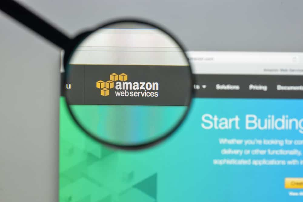 AWS doubles memory with new EC2 instances