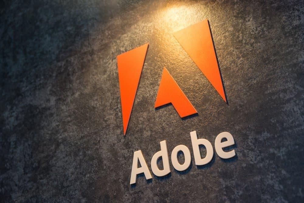 Adobe launches e-commerce solution Commerce Cloud