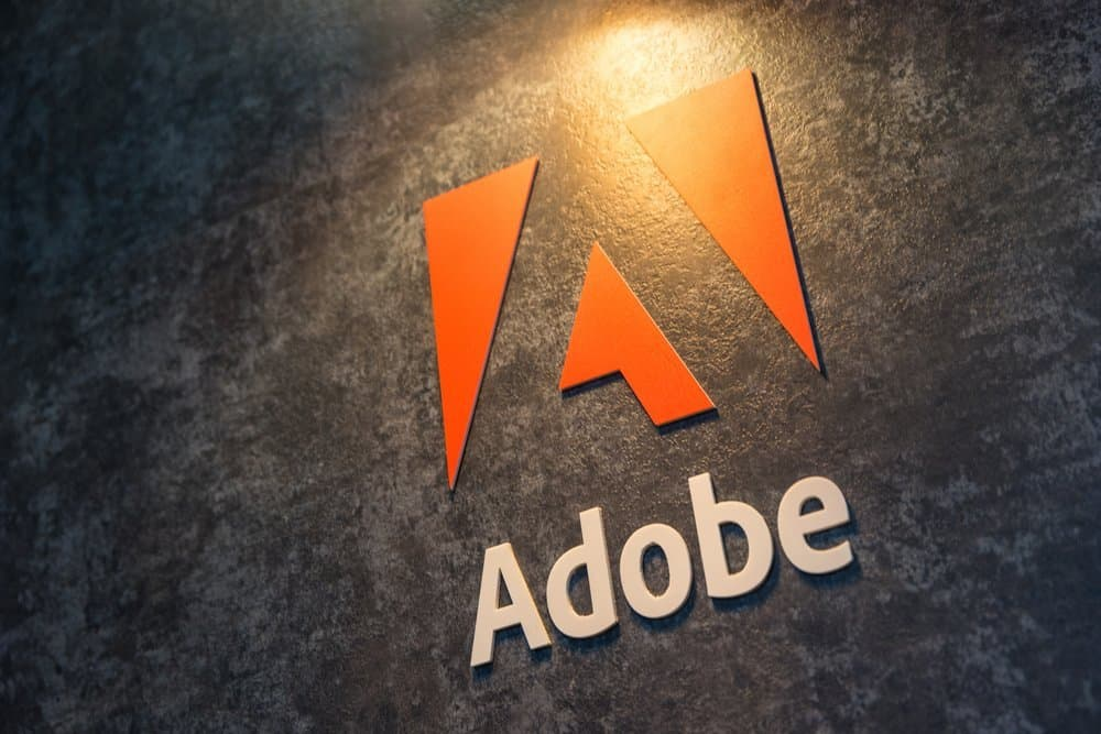 Adobe adds AI to Adobe Target and Adobe Experience Manager