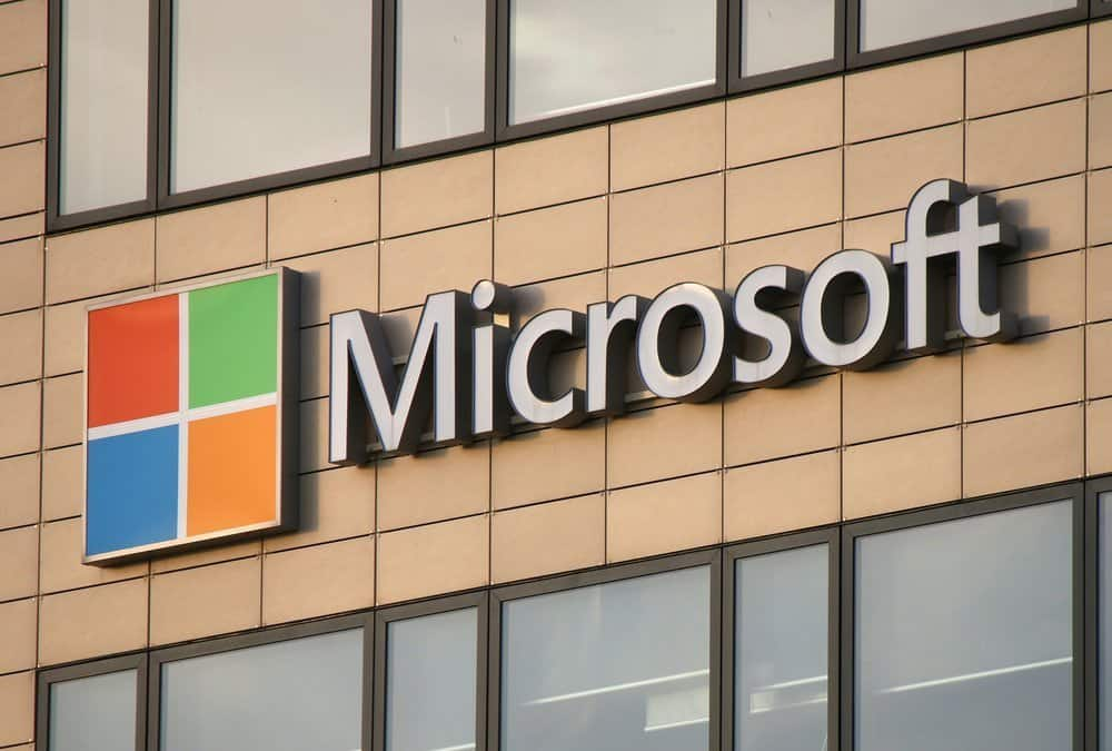 Microsoft launches Endpoint Manager