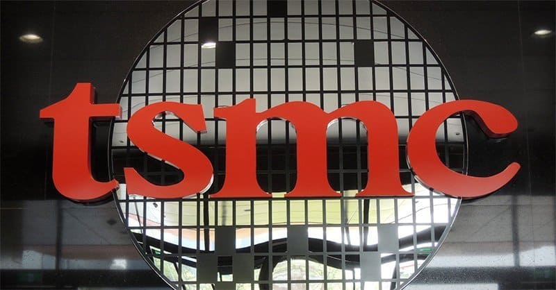 TSMC says it's too early to tell if Germany factories  will be build