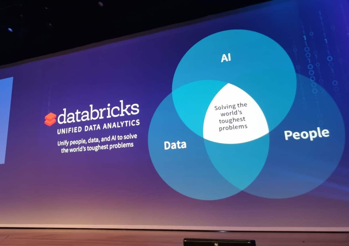 Will Databricks lakehouses change the AI and data world?