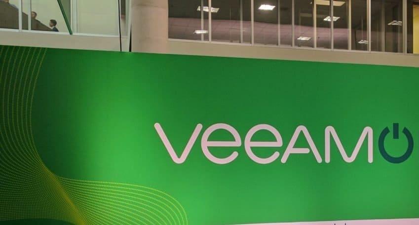 Kasten by Veeam releases open-source Kubernetes storage optimization tool