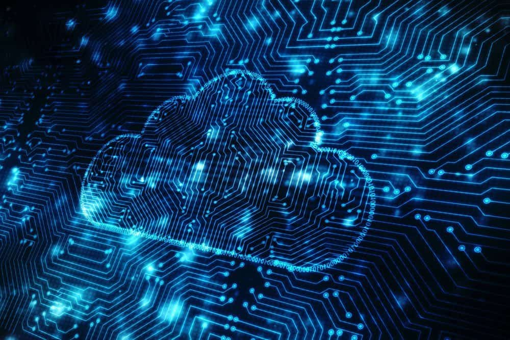Gartner: 75% of databases to be cloud-hosted by 2022