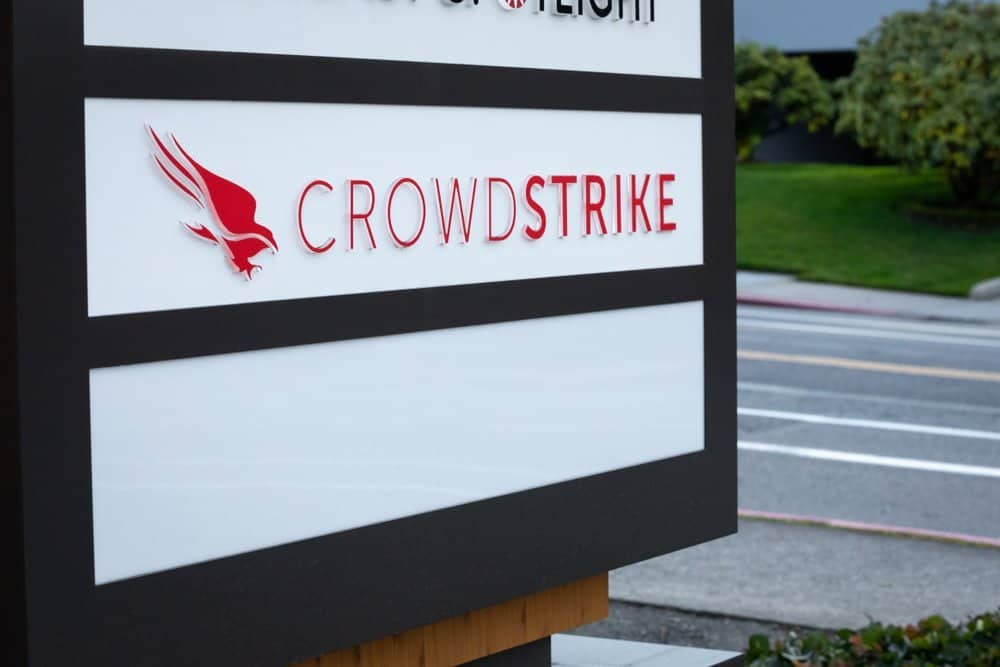 CrowdStrike targets multicloud and containers with Falcon update