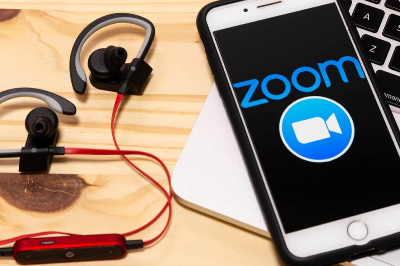 Zoom unveils hardware-as-a-service subscription for enterprises