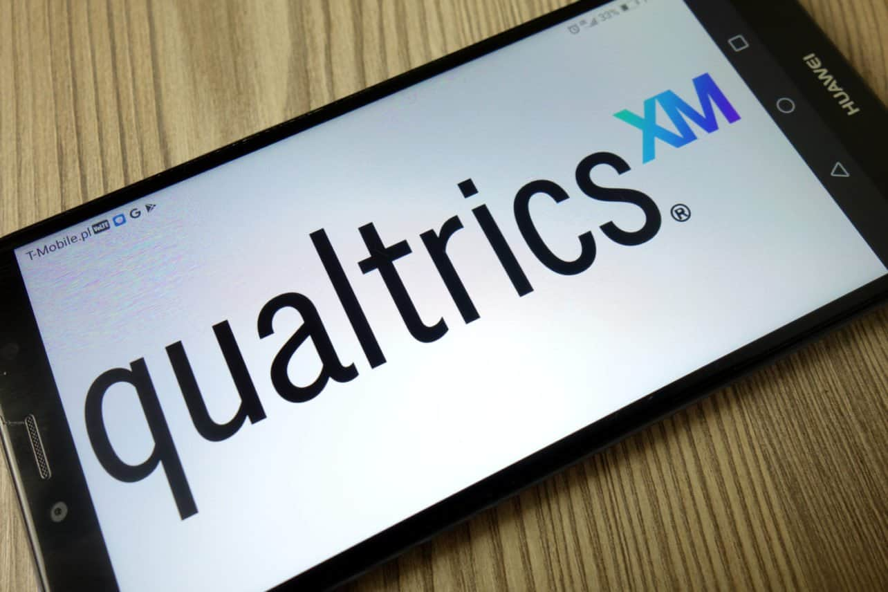 Qualtrics' Experience ID personalizes customer journeys