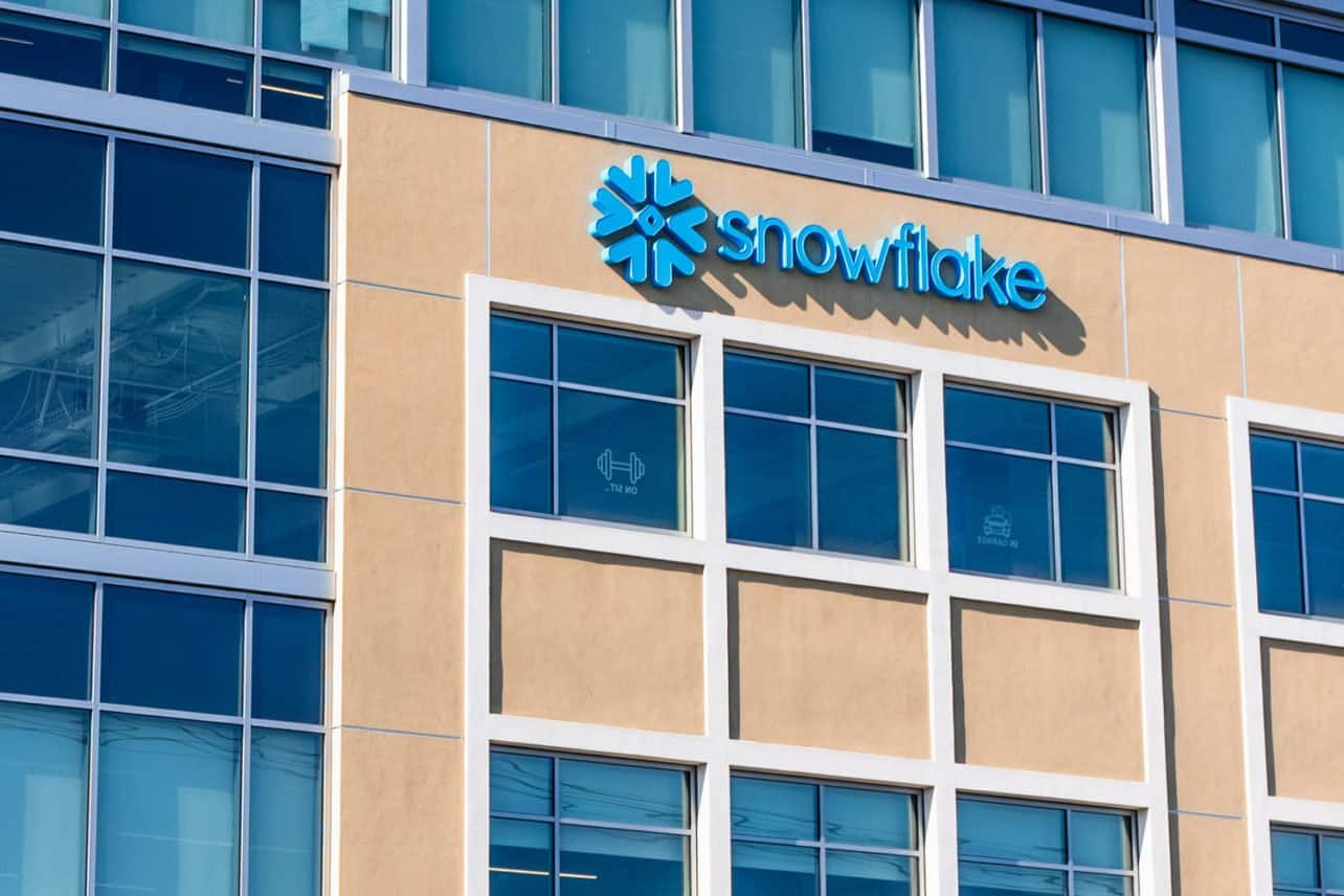 Snowflake partners with Securonix to get into the security market