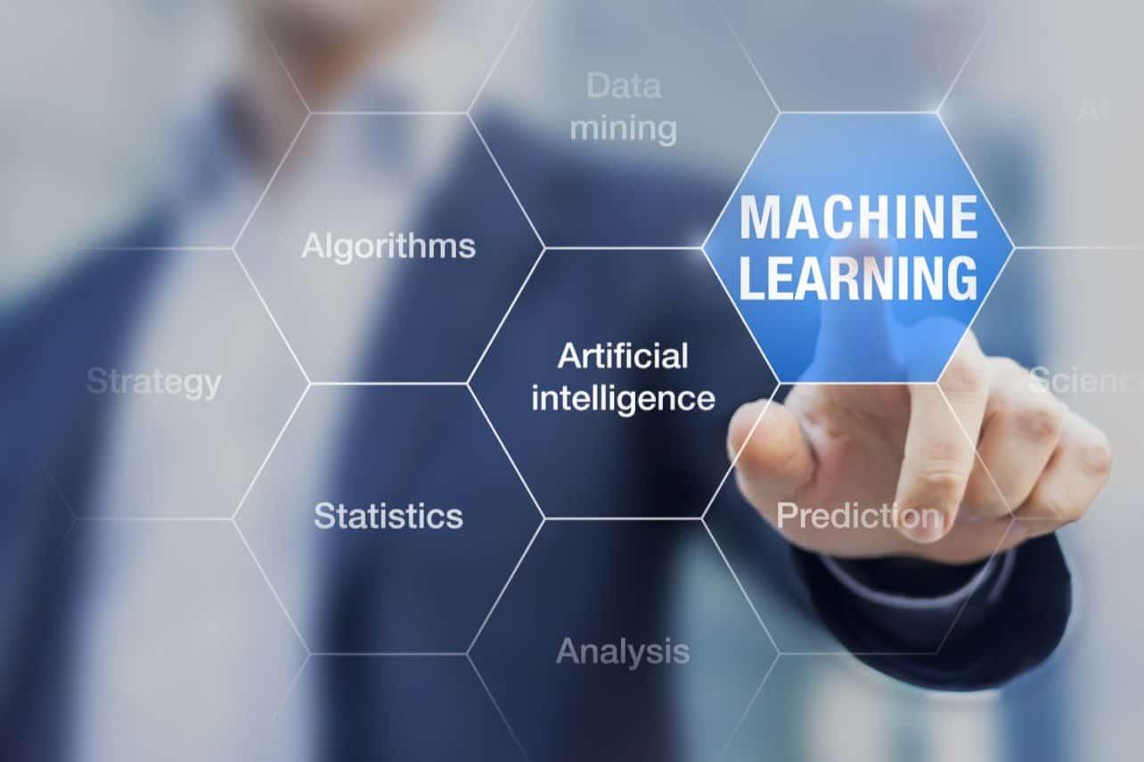 DataRobot releases version 7.0 of their AI platform
