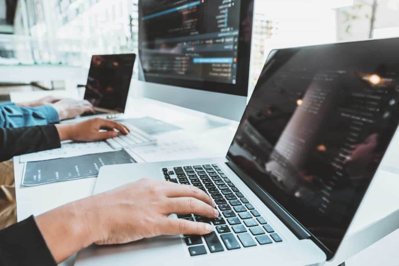 Model 9 Software aims to unlock mainframe data analytics