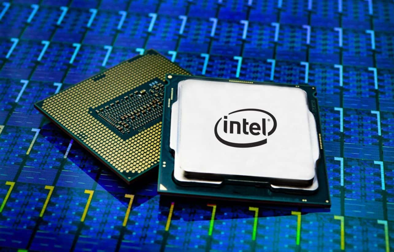Intel's 7nm process node delayed by six months