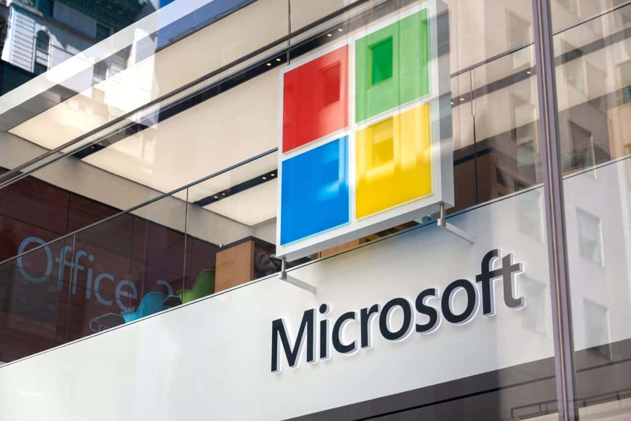 Microsoft plans to make AI more inclusive of people with disabilities