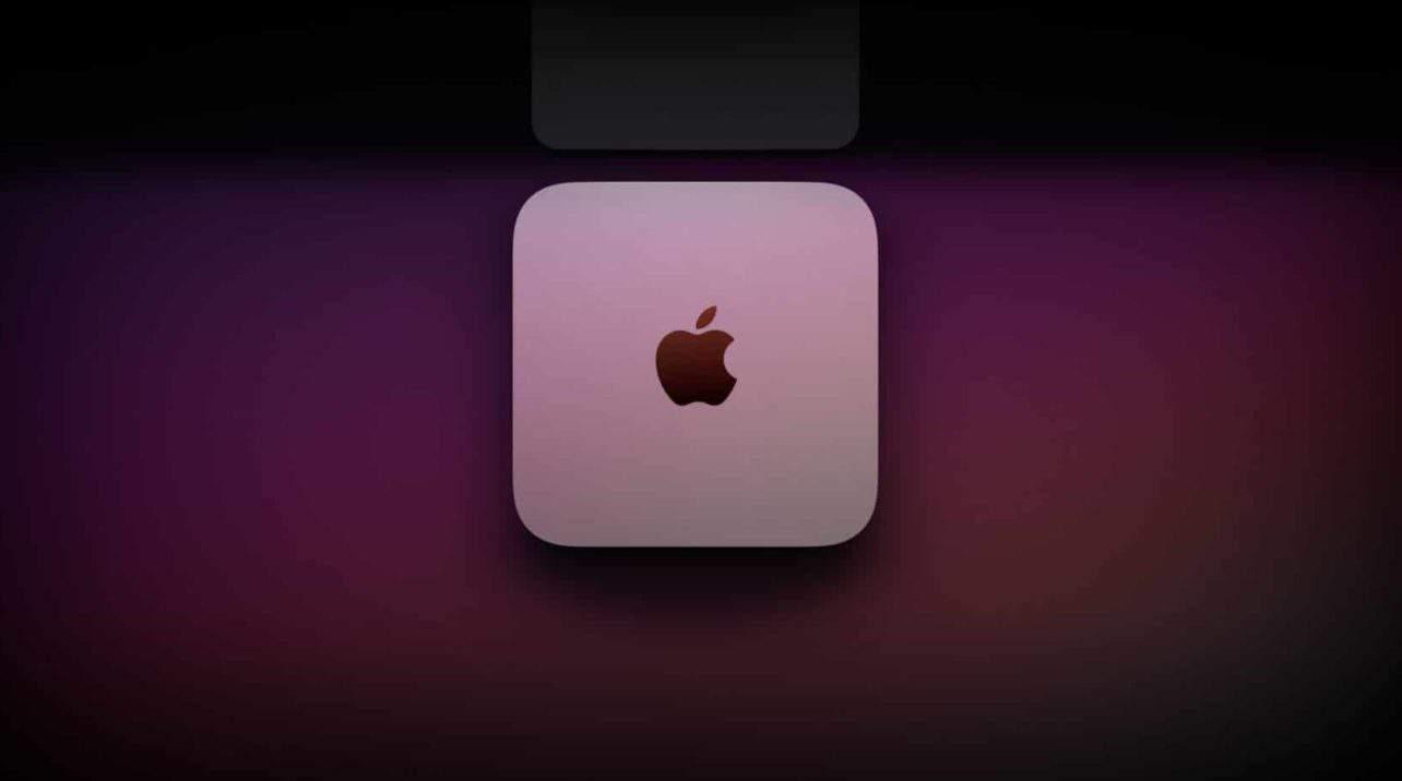 Apple's Silicon M1 Macs can now run Ubuntu Linux