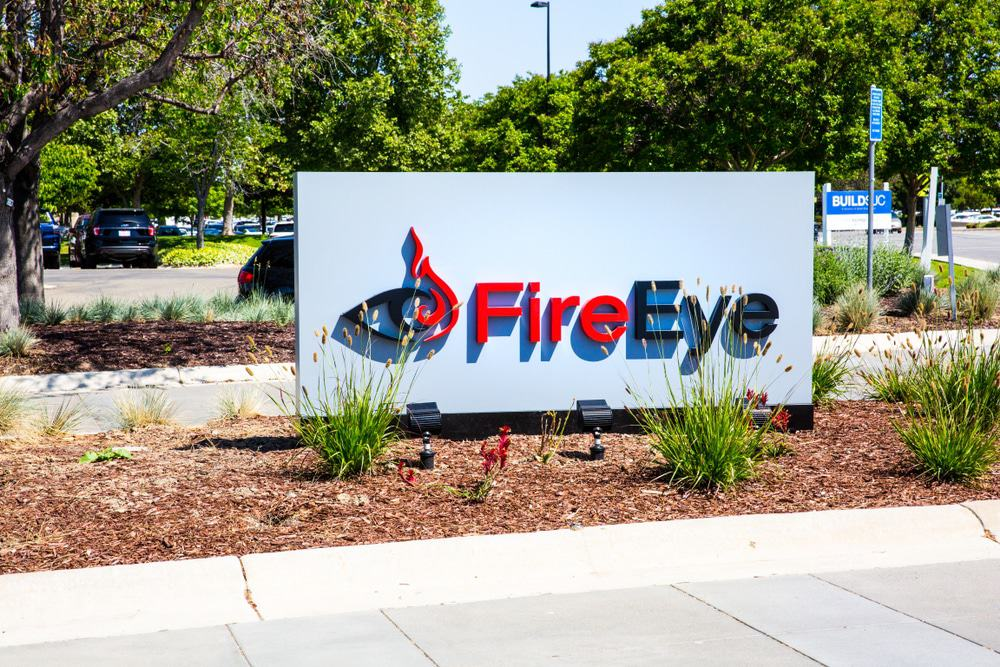 The McAfee-FireEye merger is complete
