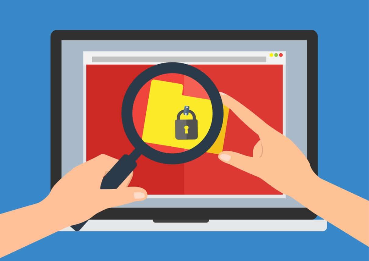Microsoft warns of virus hijacking browser and stealing data