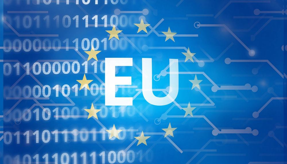 Microsoft's EU data protections are not adequate