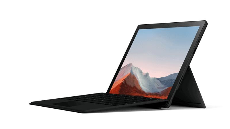 Microsoft's next-gen Surface hardware is just around the corner