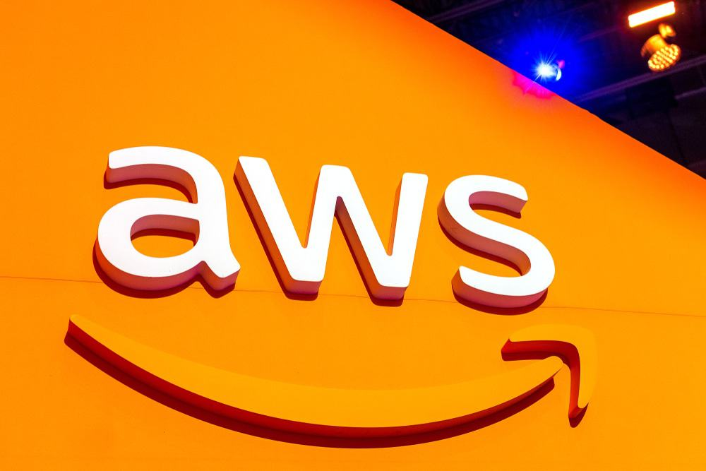 """Amazon adds new """"native"""" scanning capability to AWS Comprehend"""