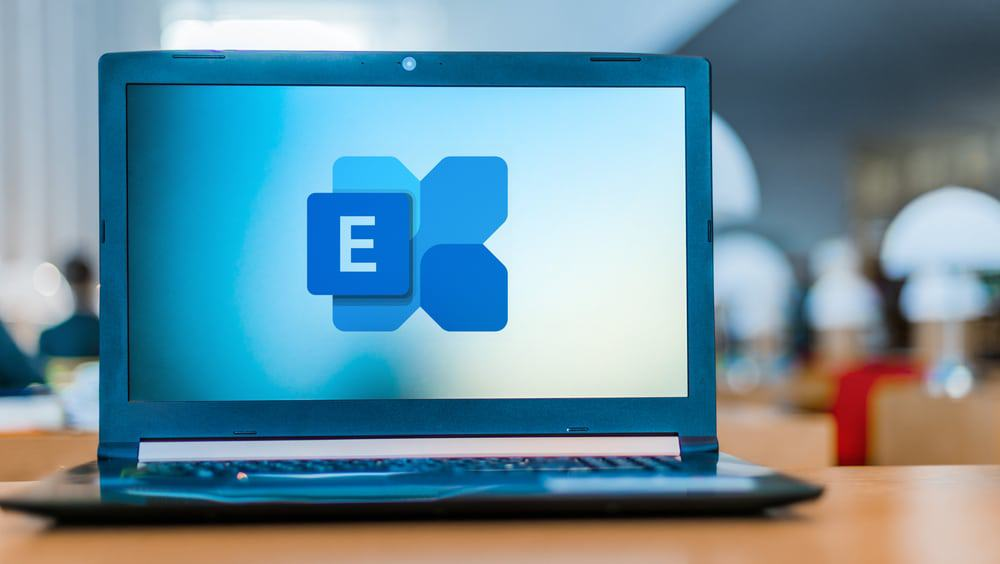 Microsoft Exchange leaks credentials without authenticating users