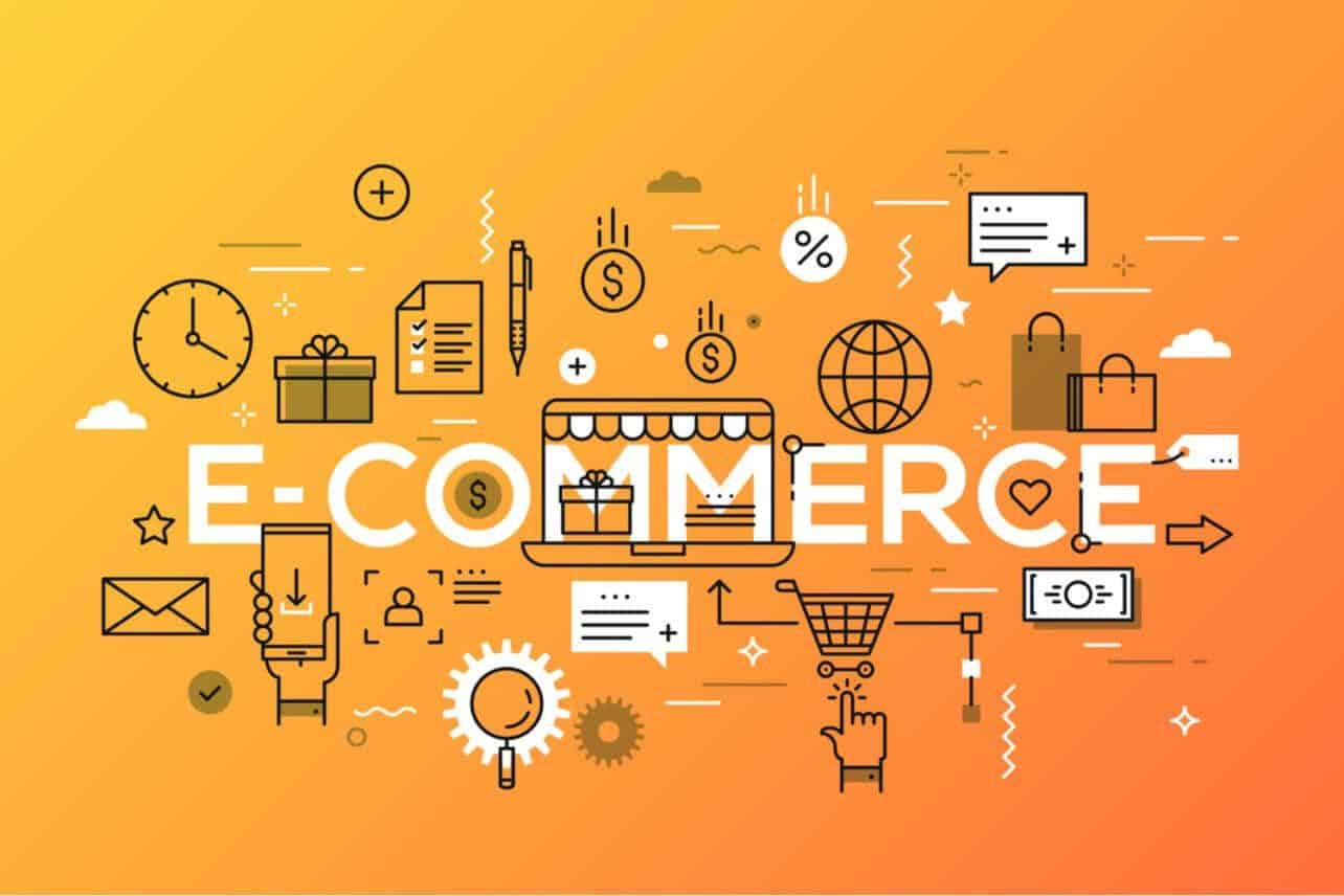 Digital consumer turns the world of business on its head