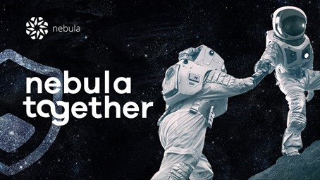Zyxel adds firewalls to Nebula Cloud