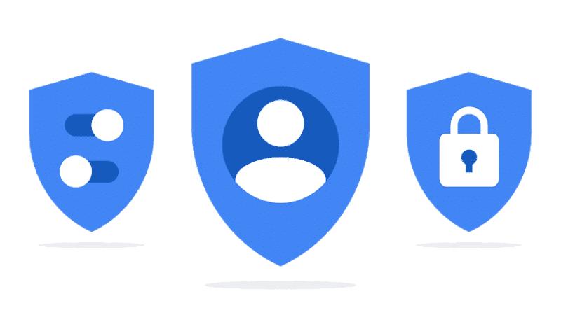 Firefox and WordPress turn their backs on Google's advertisement AI