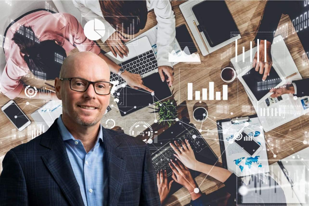 NetSuite improves platform and seizes momentum in ERP market