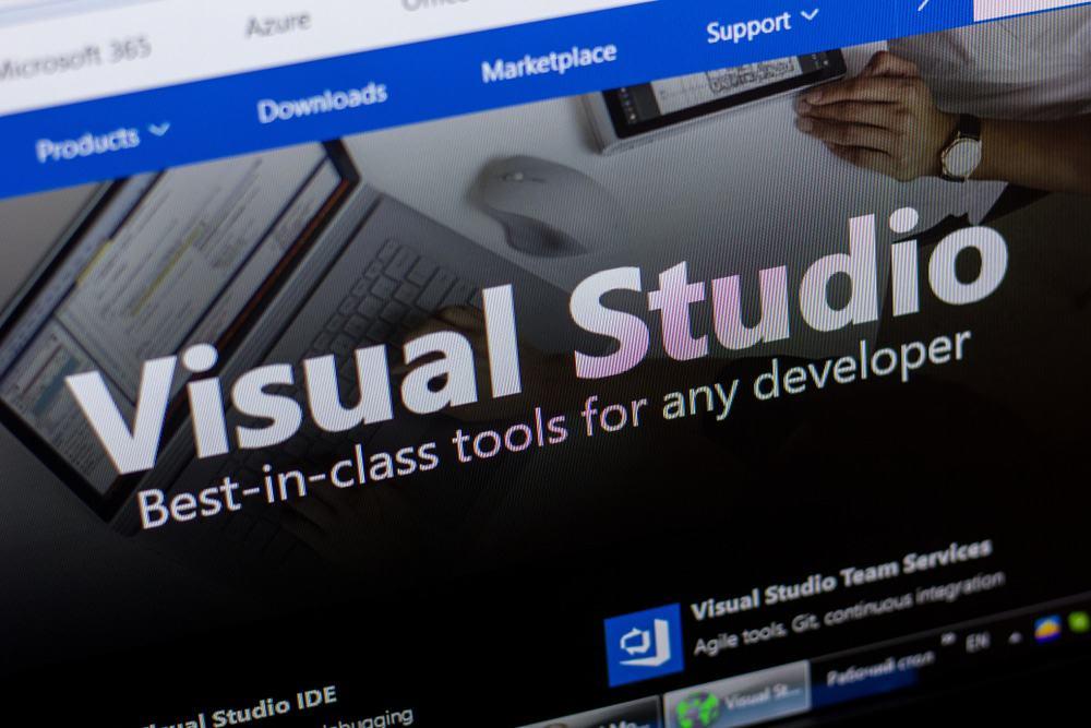 Customer feedback inspires changes in Visual Studio Code 1.58