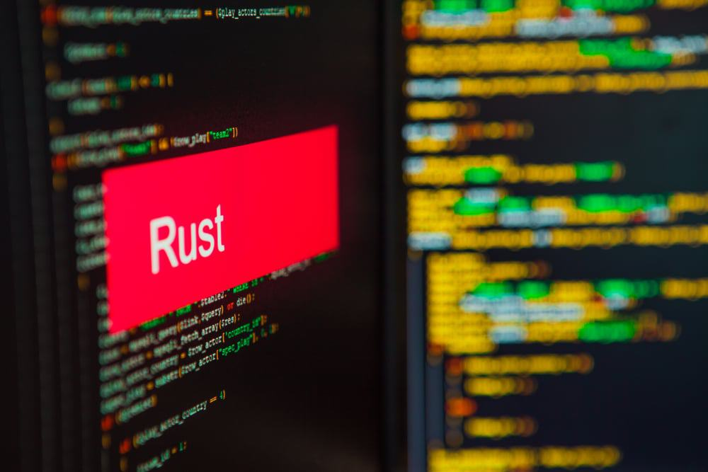 Rust 2021: What to expect