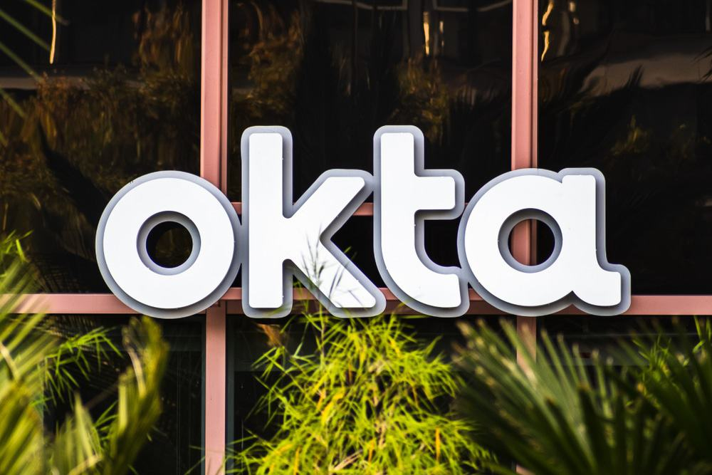 Okta Completes Acquisition of Auth0