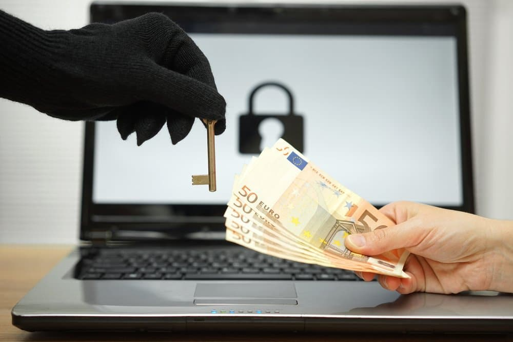 Ransomware-as-a-service creates opportunities for negotiators