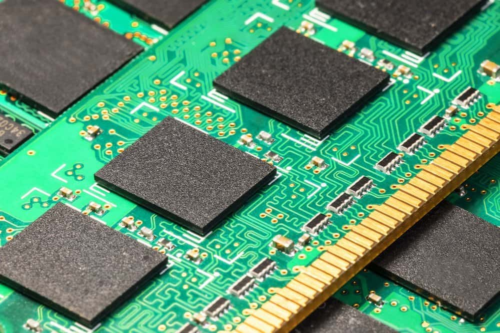 VMware imagines 'memory servers' for shared software-defined RAM