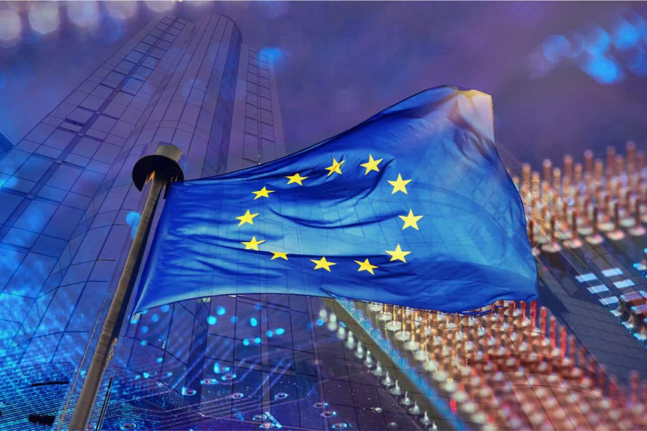 European startups enter their own age of the megadeal