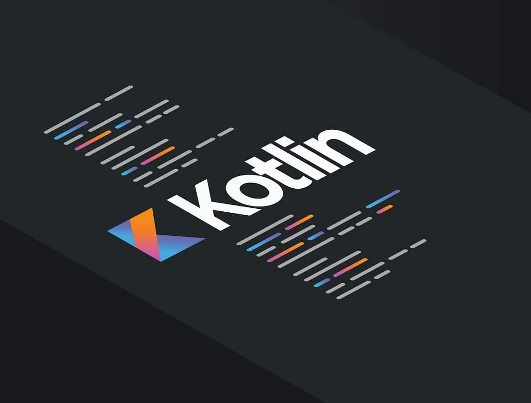 Kotlin 1.5.0 offers JVM records and a new JVM IR compiler