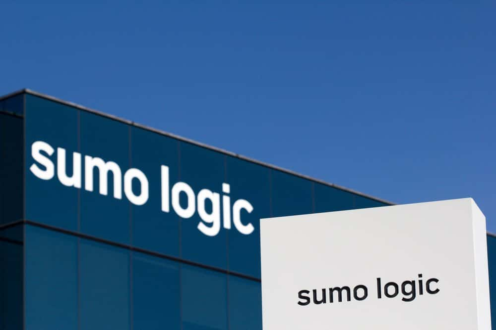 Sumo Logic powers up Observability solution for faster innovation