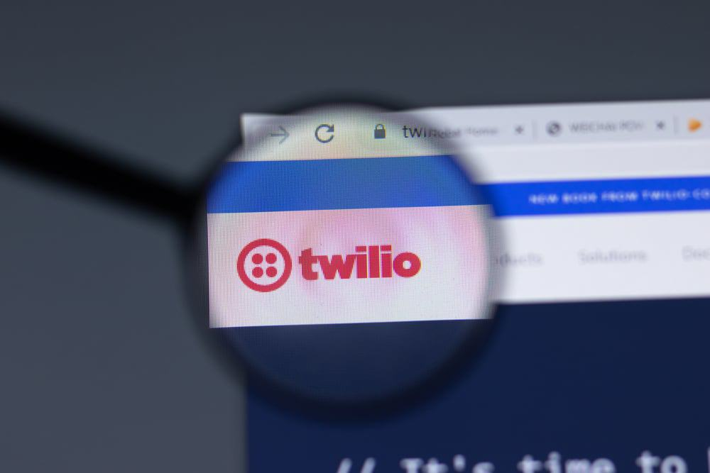 GitHub data from Twilio leaked after Codecov hack