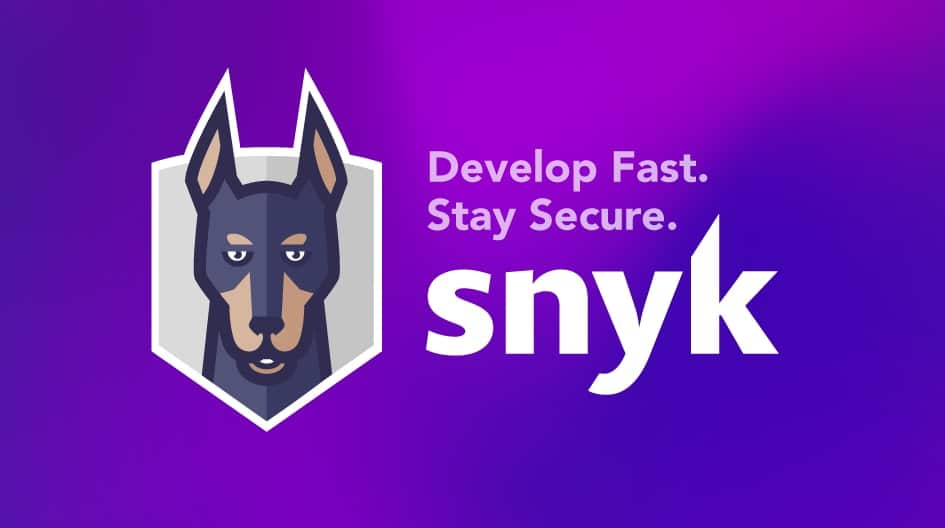 Snyk announces new products, integrations, and security features at SnykCon