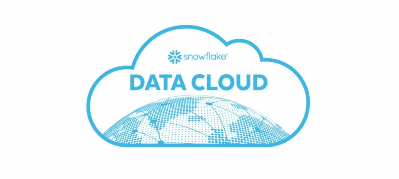 Snowflake Data Marketplace grows to over 500 datasets