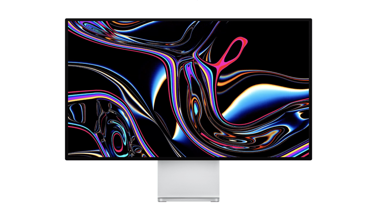 Apple testing new external display with dedicated A13 chip