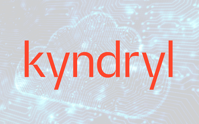 IBM spin-off Kyndryl launches 6 managed services practices